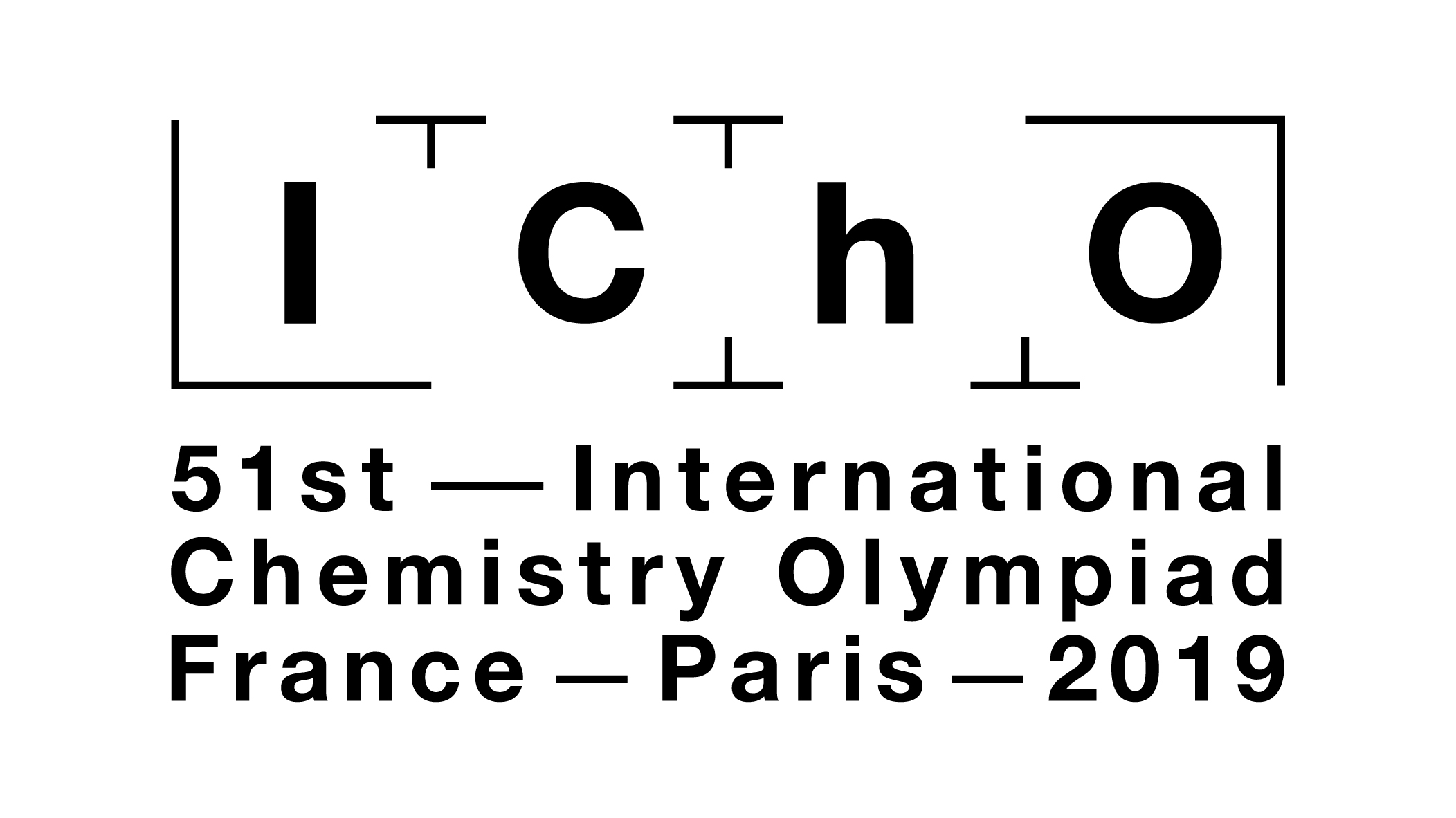 International Chemistry Olympiad Experience – Part One